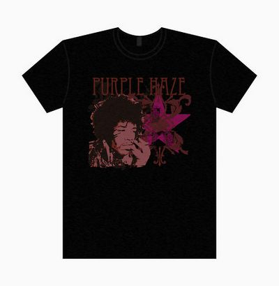 1335711-1-purple-haze