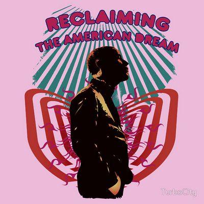 1912884-1-reclaming-the-american-dream-11