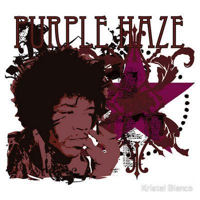 purple-haze1