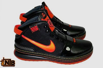 nike-lebron-6-world-tour-1