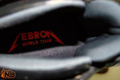 nike-lebron-6-world-tour-4