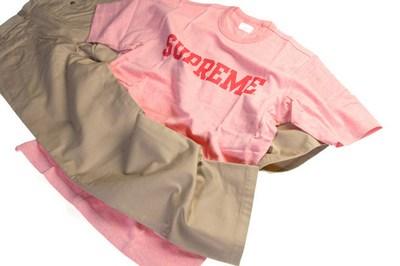 supreme-2009-ss-release-6