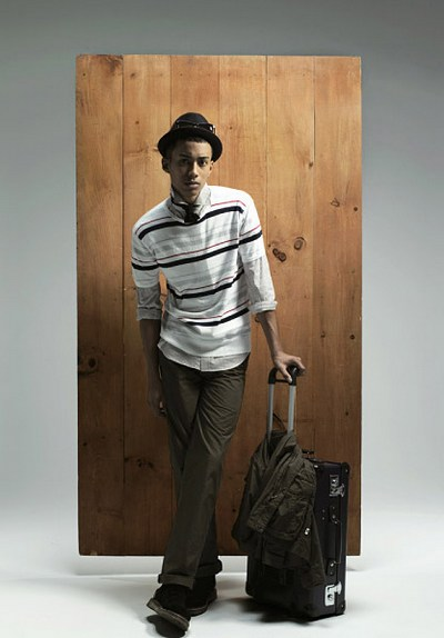 basecontrol-2009-spring-summer-lookbook-11