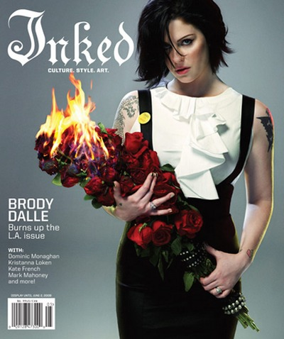 inked-brode-dalle-cover