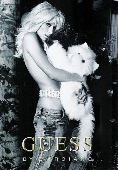 paris-hilton-guess-s-s-200910