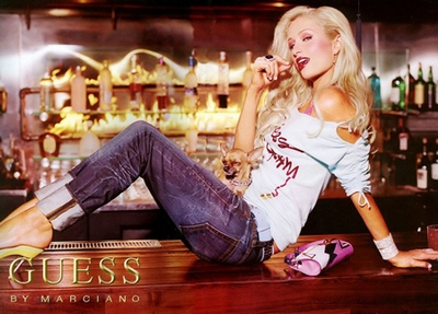 paris-hilton-guess-s-s-20097