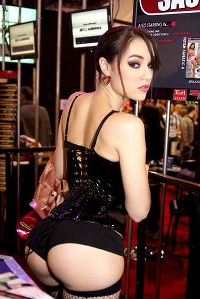 sasha_grey_interview4