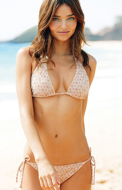 miranda-kerr-victorias-secret-swimwear-20091