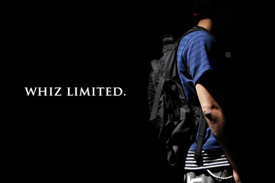 whiz-2009-ss-collection-may-1