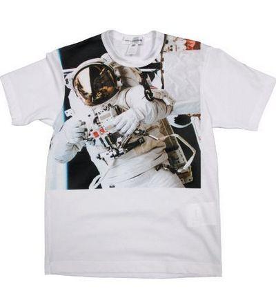 cdg_shirt_10