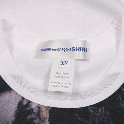 cdg_shirt_12