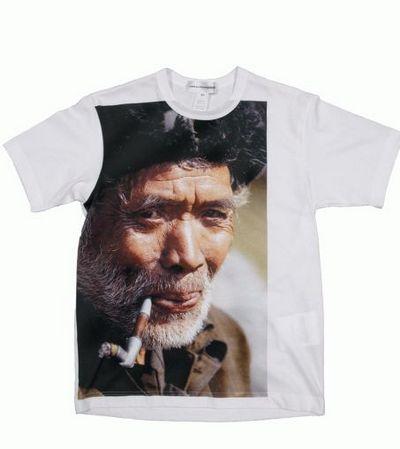 cdg_shirt_4