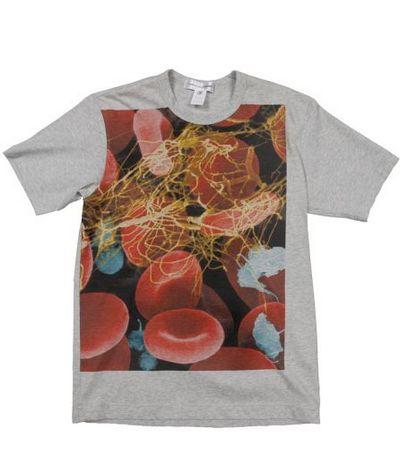 cdg_shirt_8