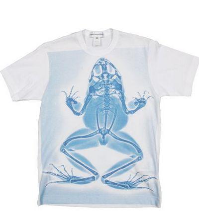 cdg_shirt_9