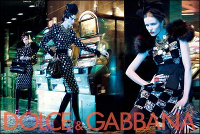 dolce-gabbana-fall-2009-ad-campaign