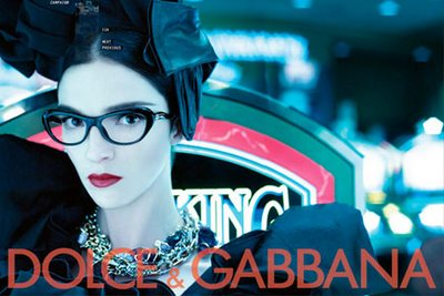 dolce-gabbana-fall-winter-2009-10-ad-campaign