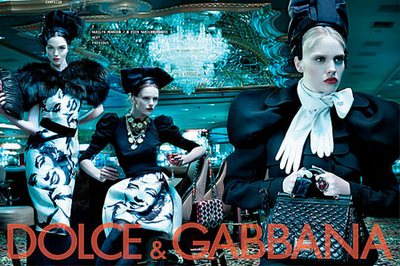 dolce-gabbana-fall-winter-2009-2010-ad-campaign