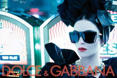 dolce-gabbana-fallwinter-09-10-ad-campaign