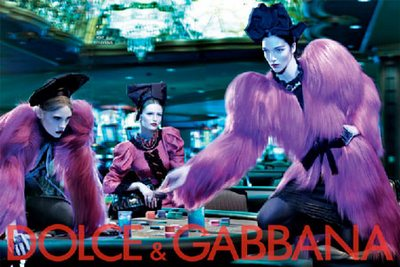 dolce-gabbana-fallwinter-09-10-ad