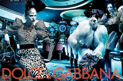 dolce-gabbana-fallwinter-2009-2010-ad-campaign
