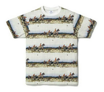 billionaire-boys-club-hunting-pattern-2