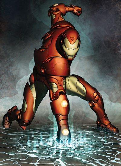 iron%20man