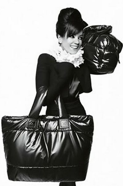 lily-allen-chanel-coco-cocoon-ad
