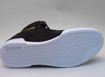 reebok-ex-o-fit-cluct-6