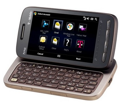 t-mobile-touch-pro2-ofc