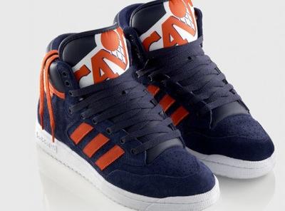 adidas-cenntinel-mid-nba-9