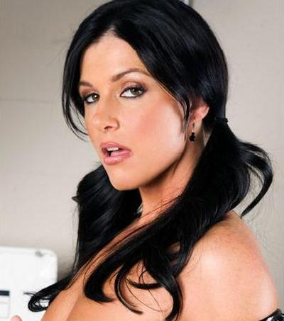 India Summer Nude Photos 44
