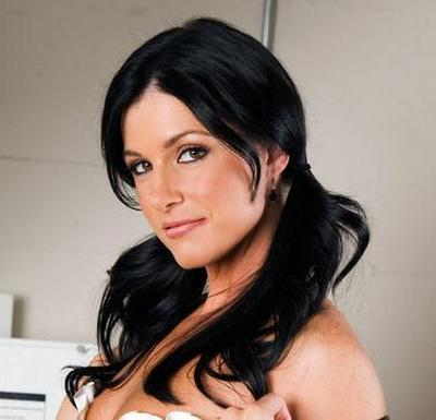 India Summer Nude Photos 45