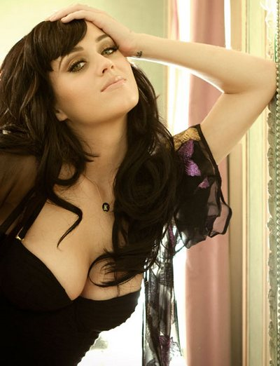 katy-perry-topless-0409-lg
