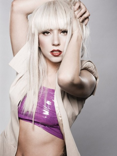 lady_gaga_love_game4.jpg%3Fw=400&h=533