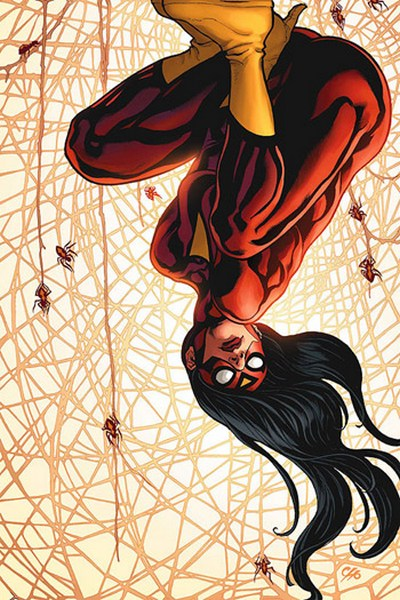 spiderwoman_cho