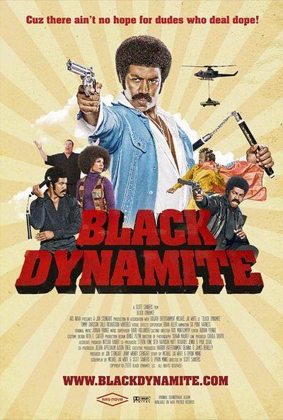 black_dynamite_ver3