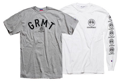 gourmet-2009-fall-winter-champion-shirt-1