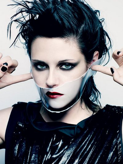 Interview-October-November-2009-Kristen-Stewart7