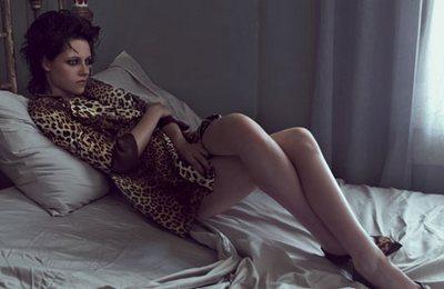 Interview-October-November-2009-Kristen-Stewart9