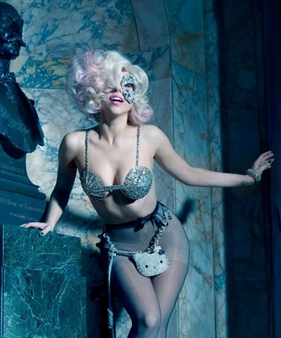 LadyGaga-hello-kitty-celebration-photo-shoot-4