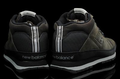 new-balance-h754-3