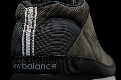 new-balance-h754-4