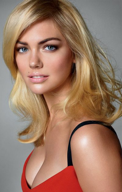 Is kate upton a porn star
