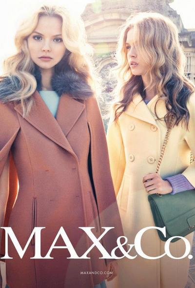 Макс мара краснодар адрес женские пуховики на пуху max mara