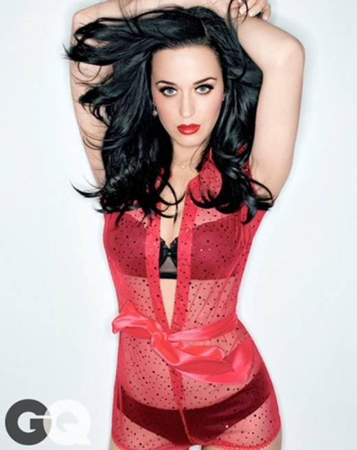 600xNxkaty-perry-hot-photos1.jpg.pagespeed.ic.gJNpX8wjVt