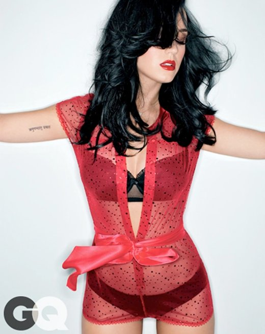 katy-perry-hot-photos4