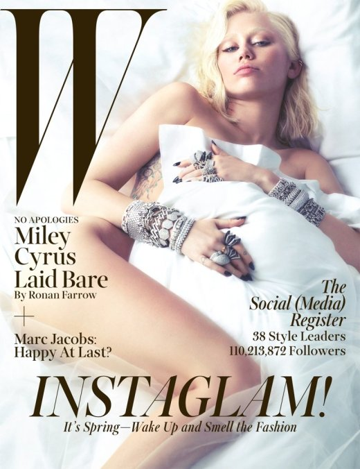800x1040xmiley-cyrus-w-magazine1.jpg.pagespeed.ic.7Mx_g7fV3W