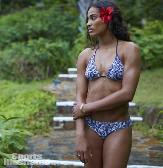 Skylar-Diggins-Sports-Illustrated-Swimsuit-05-650x673