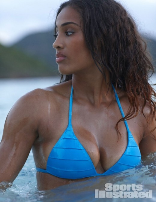 Skylar-Diggins-Sports-Illustrated-Swimsuit-10-650x840