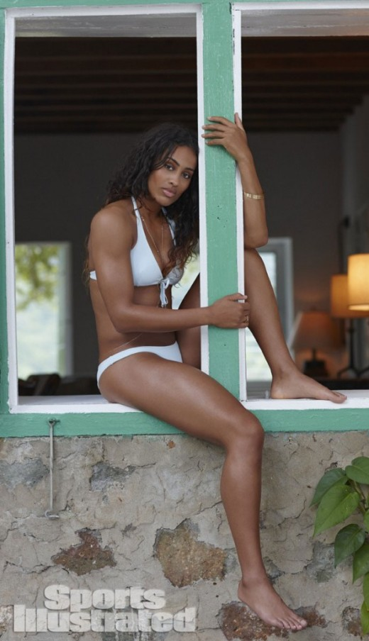 Skylar-Diggins-Sports-Illustrated-Swimsuit-17-589x1024